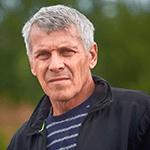 Виталий Борисович